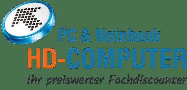 HD-COMPUTER